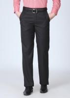 Elitus Regular Fit Men's Trousers