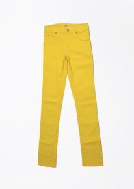 Gini and Jony Girl's Trousers