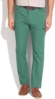 Cherokee Slim Fit Men's Trousers