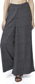 Global Desi Women's Trousers - TROEGKRXZNXQTDQZ