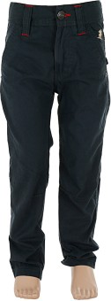 Ice Boys Regular Fit Boy's Trousers