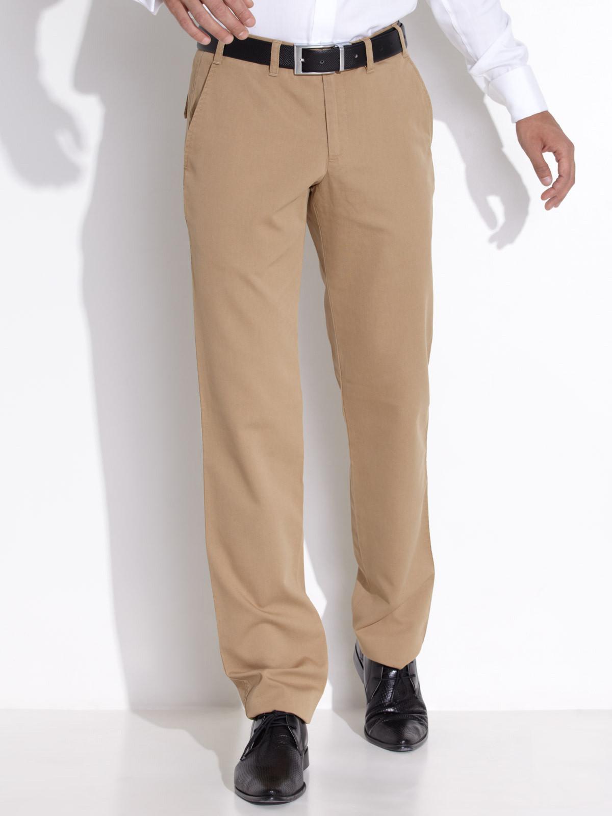 Pantalon Homme Daniel Hechter rlRJA8