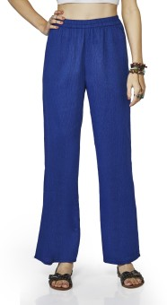 Global Desi Women's Trousers - TROEGKRXJRYZYH6R
