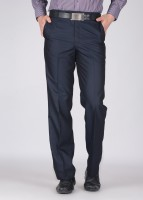 Genesis Slim Fit Men's Trousers