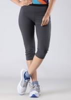 Lotto Women's Trousers