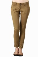 20 Dresses Women's Trousers