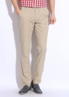 Indigo Nation Men's Trousers