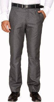 Springfield SF-9058-275 Slim Fit Men's Trousers