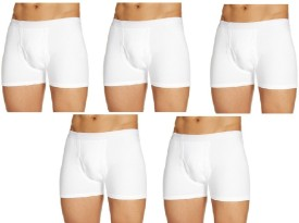 Rupa Frontline Men's Trunks