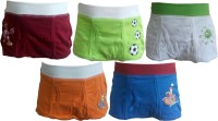 Instyle Premium Boy's Trunks