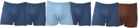 Kifayati bazar Men's Trunks