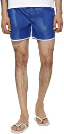 DConcept Men's Trunks