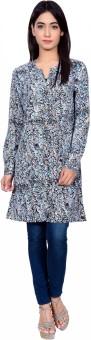 Juniper Printed Women's Tunic