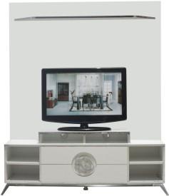 Nesta Furniture Nicel Engineered Wood Entertainment Unit