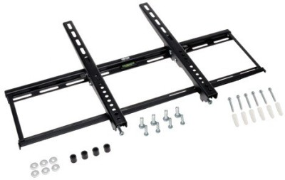 Smart-Shelter-SS42-FIXED-LCD-STAND-Fixed-TV-Mount