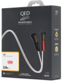 QED  TV-out Cable QE1410