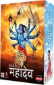 Devon Ke Dev Mahadev Complete: Tv Series