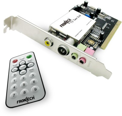 Frontech Tv Tuner Card Driver Jil 0606 Free Download