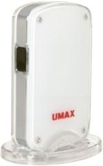 Umax TVISION UTV 330