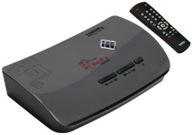 Zebronics ZEB-L2012 TV Tuner Card