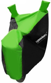 Speedwav 109443 Two Wheeler Cover