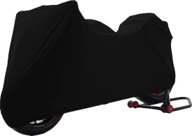 ATC Mahindra Duro DZ (With Free 1 Microfiber Glove) Two Wheeler Cover