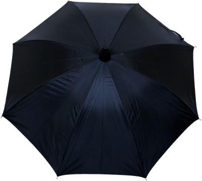 AQA Umbrellas umb12