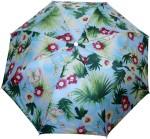 AQA Umbrellas umb04