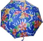 AQA Umbrellas umb02