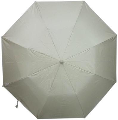 Fendo-Auto-Open-2-Fold-Nylon-Women-Strawberry-_l-Umbrella