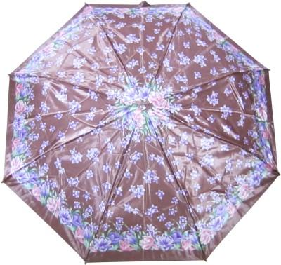 Fendo Avon Auto Open Angel 400119_k Umbrella