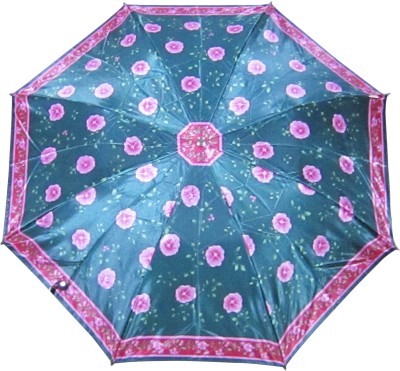 Fendo Avon Auto Open Kim 400115_u Umbrella