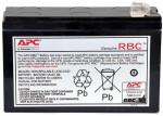 APC RBC125