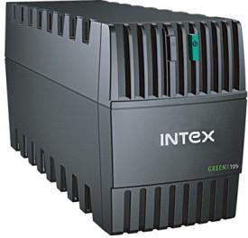 Green X 725 600VA/360W UPS