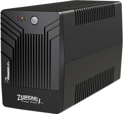 ZEB-U1200 1000 VA UPS