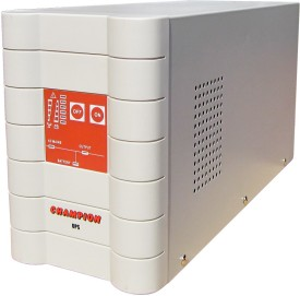 UPS-1000LB Line Interactive Sine-Wave UPS (External Battery)