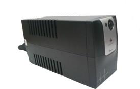 ZEB-U750 600VA UPS