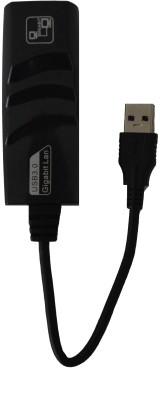 Smart Power Ethernet4