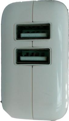 persona USB POWER ADAPTER