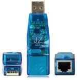 Storite USB to LAN Adapter