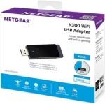 Netgear WNA3100 N300
