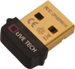 Live Tech Wifi USB 1