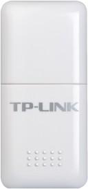 TP-LINK TL-WN723N 150Mbps Mini Wireless N USB Adapter