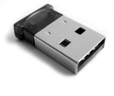 Terabyte M 895