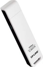 TP-LINK 150 Mbps TL-WN721N Wireless N
