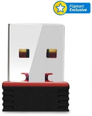 Generix Nano WiFi 150 Mbps