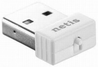 Netis WF2120 USB Adapter