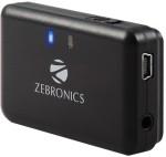 Zebronics Blue Connect