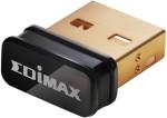 Edimax EW 7811Un