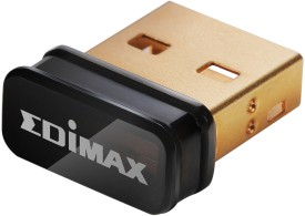 Edimax EW-7811Un USB Adapter